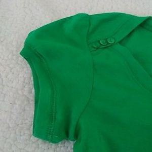 Rue21 Tops - Green top